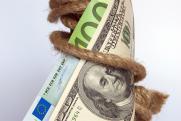 «Экономики многих государств почувствовали упадок». Аналитик рассказал, когда может закончиться мировой кризис