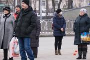Затронут многих, а эффекта не будет. Помогут ли новые налоги выполнить кризисные обещания Путина?