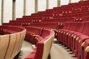 Театр драмы в Челябинске ждет реконструкция за 500 млн рублей