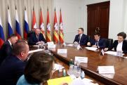 В правительстве Челябинской области раскрыли подробности закрытого совещания по коронавирусу