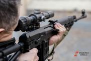 ИГИЛ взяло на себя ответственность за теракт в Кабуле