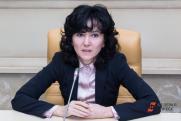 Подписались. Общественная палата РФ и НКО договорились о наблюдении за голосованием