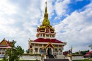 Россиянам дали рекомендации, как ездить в Таиланд даже в условиях коронавируса