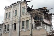 «Мы не должны думать одним днем, если не хотим трагедии Москвы с ее реновацией». Историк Петров о будущем старинного деревянного Иркутска