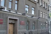 В Иркутске начался конкурс по отбору кандидатов на пост мэра