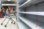 «Еще живы те, кто помнит голодные послевоенные годы, и те, кто видел огромные цены на продукты в 90-х». Эксперт о продуктовом ажиотаже