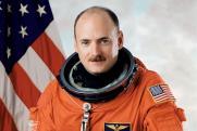 Космонавт дал советы работающим из дома
