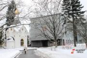 Депутаты проголосовали за присвоение Нижнему Новгороду звания «Город трудовой доблести»