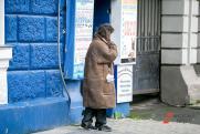«Предстоит серьезный передел на рынке труда». Эксперты прогнозируют рост безработицы в России