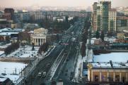Подкаст «Голос регионов»: независимые районы Челябинска – реальность или утопия