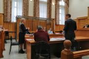 Игры разума. Как челябинские активисты отстаивали границы городского бора в суде