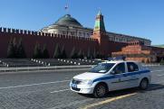 Подкаст «Голос регионов»: готовы ли субъекты РФ к принудительной изоляции