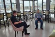 Public Talk РИА «ФедералПресс»: коронавирус устроил проверку турбизнесу