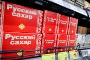 Несладкая доля. Закрытие сахарного завода в Башкирии грозит социальным взрывом