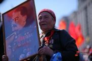 Главу свердловского архива потребуют уволить за искажение памяти репрессированных