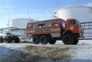 Нефтяники «РН – Северная нефть» получают квалифицированную помощь через систему телемедицины