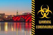 Подкаст «Голос регионов»: коронавирус и гостиничный бизнес на фоне переноса КЭФ