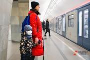 Массовое бедствие: эксперты расскажут, как в России будут бороться с коронавирусом