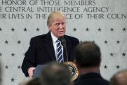 Трамп планирует ввести санкции против России из-за нефтяной войны