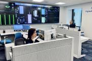 Процессинговая компания «МультиКарта» на 50 % увеличила количество обслуживаемых терминалов