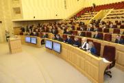 На исполнение наказов избирателей в Новосибирской области потратят 8,5 миллиарда