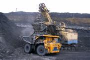 Ученые из Сибири научились получать экологически чистый уголь