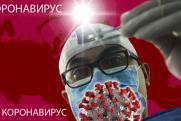 «Пляжи не пустые». Как вирус COVID-19 повлиял на мировой и российский турбизнес
