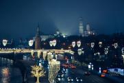 Премия КАРДО завершила тур по городам поездкой в Москву