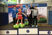 Свердловские боксеры заняли призовые места на первенстве УрФО среди юношей