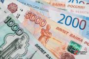 «Правительство не выносит курсрубля на первый план – есть задачи поважнее». Эксперт о качающейся валюте