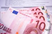 «Конфискация вывезенной валюты приведет к дискуссии с бизнесом». Юрист об инициативе Минфина