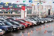 «Вслед за новыми автомобилями подорожают и авто с пробегом». Эксперт о кризисе и авторынке