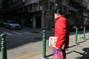 «Весь мир определенно будет смотреть на Китай». Эксперт об очередном китайском чуде