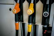«Государство может снизить цены на бензин, но оно никогда так не делает». Эксперт о заявлении замминистра
