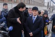 Топ-10 событий недели в регионах России. Вирус против форумов, оппозиция против мэра, коммунисты против поправок