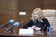 Сибирский банк Сбербанка: сервисы принесли позитивную динамику