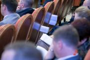 Битва за бесплатный мандат. В Челябинской области начинается формирование пулов кандидатов на выборы-2020