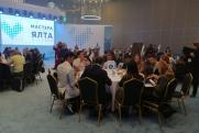 «Чтобы каждый регион стал доступнее». В Крыму стартовал полуфинал конкурса «Мастера гостеприимства».