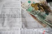 «Очевидно, что этого не произойдет». Эксперт о просьбах россиян отменить плату за ЖКУ