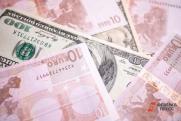 «В ближайшие полгода дефолта не предвидится». Эксперт о страхе россиян потерять сбережения