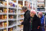 В Госдуме прокомментировали возможный рост цен на продукты