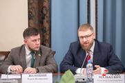 Малькевич: IT-монополисты допускают вольную трактовку правил модерации контента