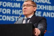 Якушев просит правительство поддержать сферу ЖКХ в период коронакризиса