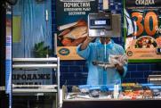 Инфекционный старт. Как быстро восстановится экономика после пандемии коронавируса