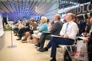 Российско-китайское Экспо пройдет в Екатеринбурге в 2021 году