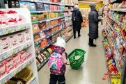 Табак вошел в список товаров первой необходимости в Волгограде