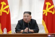 New York Post сообщила о смерти Ким Чен Ына