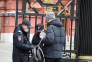 Смыслы недели: Россия по пропуску, лоббизм в Минкомсвязи и нефтяные странности