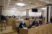 В Екатеринбурге противники сноса частного сектора на Уралмаше объединились
