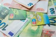 Треть российских компаний перестала платить сотрудникам во время пандемии